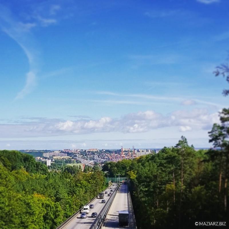 fotograf Gdynia