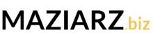 Maziarz.biz - Fotografia Biznesowa Gdańsk Sesje Korporacyjne Sopot Portret Biznesowy Gdynia