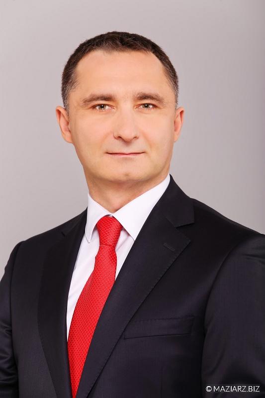zdjęcie do cv Gdańsk
