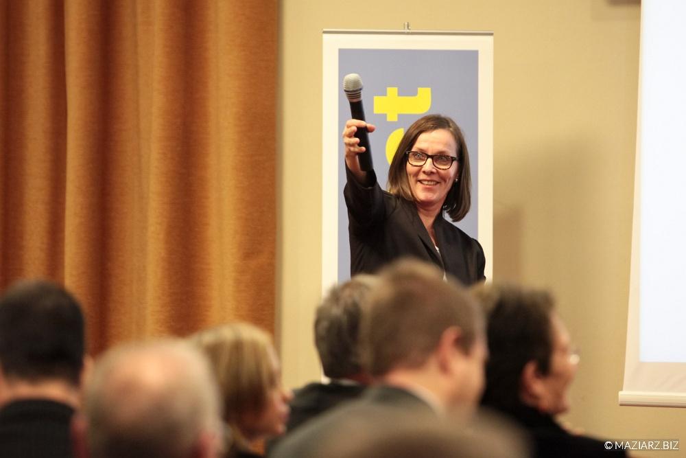 fotograf na konferencje w Sopocie